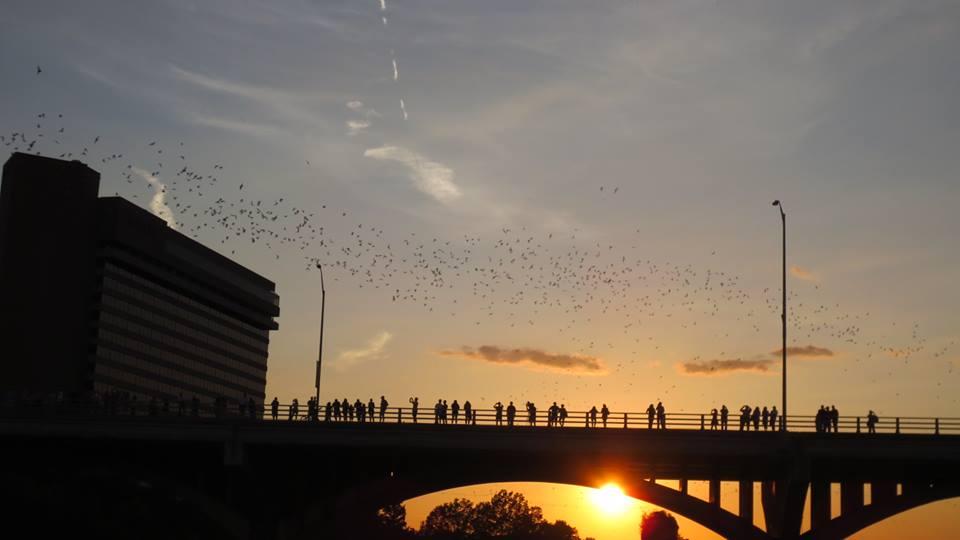 Batdance.